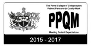 PPQM Quality Mark