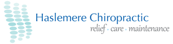 Haslemere Chiropractic Clinic - Back Treatment & Chiropractic Care in Surrey