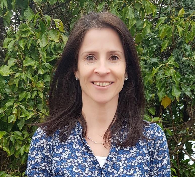 Daniela Carini